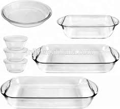 baking dishes pans household reheated