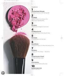 bol bobbi brown makeup manual