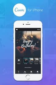Descarga Gratis La App Para Iphone Ipad Y Android Invitaciones