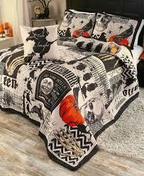 full quilt shams sheets toss pillow