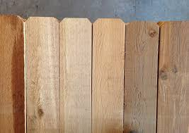 Cedar Fence Pickets Redwoods Inc Waco Texas