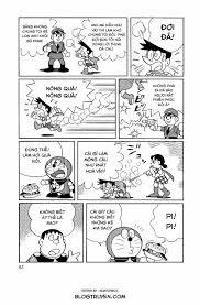 Những hiệp sĩ không gian [Doraemon - Nobita và Vũ trụ anh hùng ký, Doraemon  - Nobita no Space Heroes, ドラえもん のび太の宇宙英雄記(スペースヒーローズ), Doraemon The Super  Star 2015] Chap 3