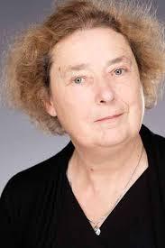 Linda Bassett - Royal Court