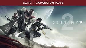 Buy Destiny 2 - Xbox Store Checker