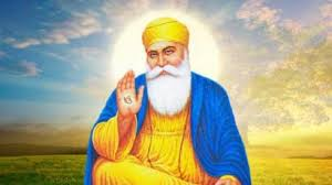 guru nanak jayanti date significance and celebrations of
