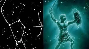 Las constelaciones Características | Actualizada 2020 - Resumen -