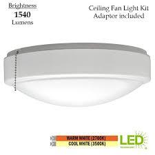 bright white light universal led