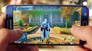 top 5 best open world games for android