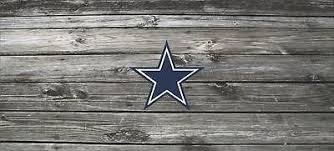 Dallas Cowboys Old Wood Overlay Decals Stickers For Chevy Bowtie Emblem 2 U Cut 16 00 Picclick