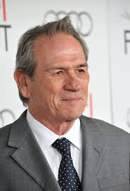 Tommy Lee Jones | Biography, Movies, & Facts