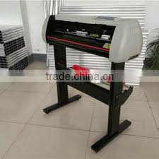 Cutting Plotter Br 720 Vinyl Pvc Sticker Paper Plotter Cutter Machine Cutting Width 630mm Of New Products From China Suppliers 103873411
