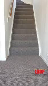 average of carpet per square foot