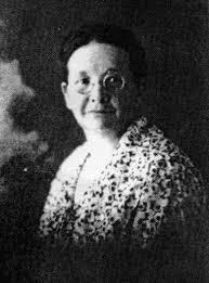 EDWINA MAY SMITH (b. - 1943) - Genealogy