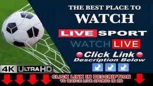 San Luca vs Gelbison Vallo della Lucania Live Stream BasketBall Full Games  2020 - YouTube