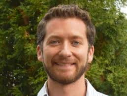 Forbes 30 Under 30 in Science: OpenBiome Co-Founder Mark Smith | DRK  Foundation | Supporting passionate, high impact social enterprises