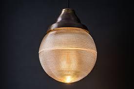 pendant felix lighting specialists