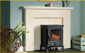 the best wood burning stoves that will