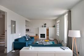 maison c bois colombes contemporary