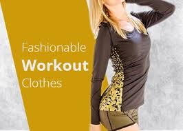 whole clothing manufacturer and
