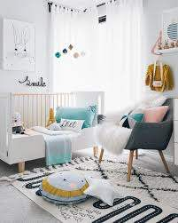 Add A Bit Of Child Play And Magic With These Amazing Lighting Creations Your Children Room Design Will De Baby Room Decor Kids Room Inspiration Kid Room Decor
