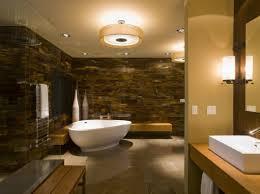 25 ultra modern spa bathroom designs