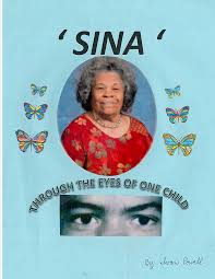 Sina - Through The Eyes Of One Child