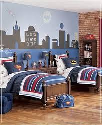30 Amazingly Fun Themed Kid S Rooms