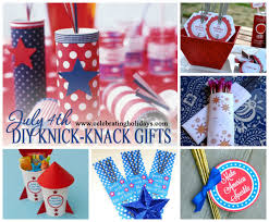 july 4th independence day fun knick