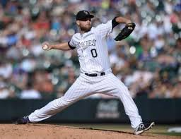 Adam Ottavino avoids arbitration, agrees to 1-year deal with ...