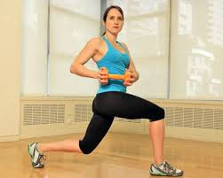 abdominal exercises the waist cinching