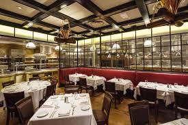 Gallaghers Steakhouse | Manhattan