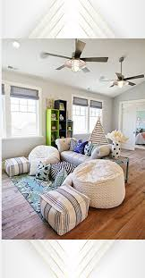 A Kid Friendly Home Living Room By Ambesonne Blog
