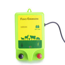 12v Battery Powered Waterproof 0 5j Security Portable Electric Animal Fence Energizer For Livestock Farming Buy Fence Energizer Electric Fence Energizer 12v Electric Fence Energizer Product On Alibaba Com