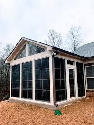 Ebony Home Improvement - Reviews | Facebook