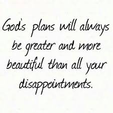 god s plans quotes about god inspirational quotes words
