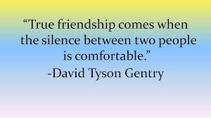 friend sayings quotes about friendship wishes messages sayings