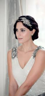 Read the Ava May Bridal blog for all things bridal and wedding dresses