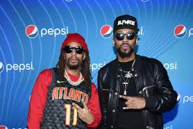 Lil Jon Drumma Boy Pictures, Photos & Images - Zimbio