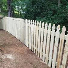 Same Day Fence 88 Photos 28 Reviews Fences Gates 1300 Ridenour Blvd Nw Kennesaw Ga Phone Number Yelp