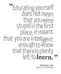 never stop learning inspiration quotes education quotes for