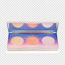 highlighter cosmetics sephora brand