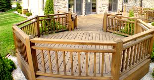 The Home Depot Outdoor Projects Diy Deck Fence Garage And Post Frame Designer