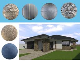 Architects Sketchup World