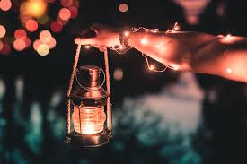 wallpaper lantern l hand light