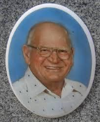 Ivy Ellis Mize (1911-1985) - Find A Grave Memorial