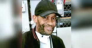 Willis Gerald Smith Jr Obituary - Visitation & Funeral Information