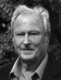 Roger Butler - Obituary