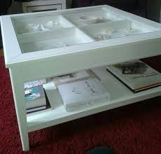 liatorp coffee table from ikea