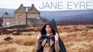 Is 'Jane Eyre' (2011) available to watch on UK Netflix ...