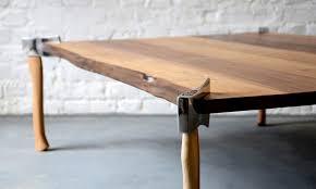 unique coffee tables that you should